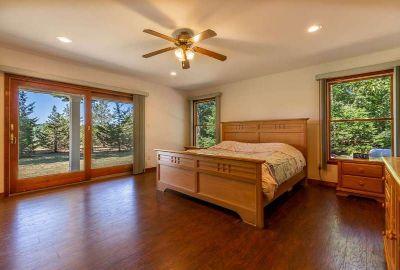 3 bed 2 bath house on 20 acres