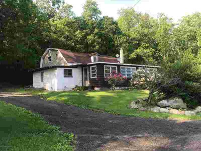 1070 Foster Ave WHITE HAVEN Four BR, INVESTOR OR CONTRACTOR