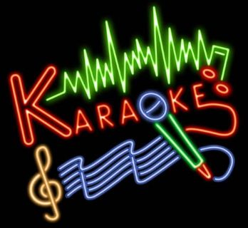 Get your Karaoke Collection
