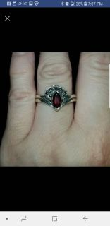 Beautiful ring, a must see