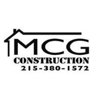 MCG Construction Inc