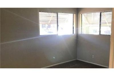 3 Bedroom House For Rent!