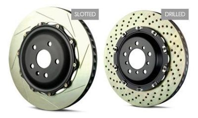 Find Brembo GT Front Brake Kit for 08-12 Audi R8 03-12 Gallardo 101.9007A 102.9007A motorcycle in Bridgeport, Texas, US, for US $1,915.20