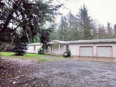 3 Bed 2 Bath Foreclosure Property in Battle Ground, WA 98604 - NE Berry Rd