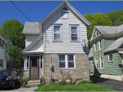 3 Bed 2 Bath Foreclosure Property in Syracuse, NY 13206 - Boyden St