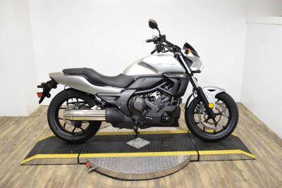 2015 Honda CTX 700N DCT ABS Cruiser Motorcycles Wauconda, IL