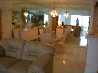 Condo for Rent in Fort Lauderdale, Florida, Ref# 238103