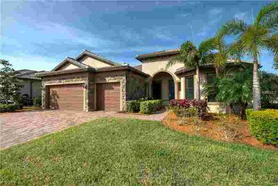 11195 Whimbrel Lane Sarasota Three BR, This popular Pinnacle