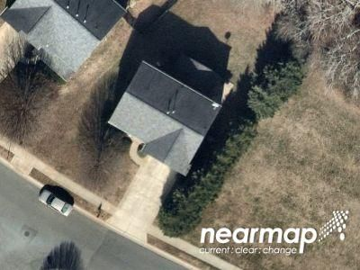 3 Bed 2.5 Bath Preforeclosure Property in Matthews, NC 28105 - Equestrian Dr