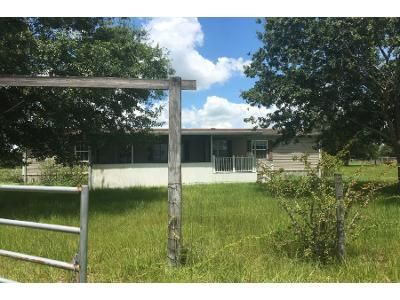 Preforeclosure Property in Bartow, FL 33830 - Murphy Rd