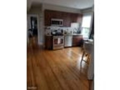 Three BR One BA In Worcester MA 01505