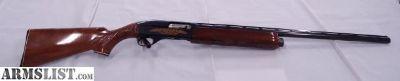 For Sale: 1973 Remington 1100
