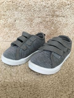 Toddler Boy 5 Shoes
