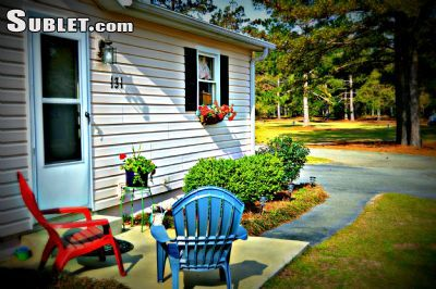 $1300 1 apartment in Aiken County