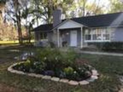 Homes for Sale by owner in Callahan, FL