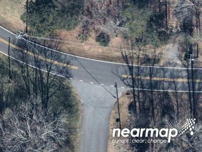 Preforeclosure Property in Charlotte, NC 28278 - Goldenrod Trace Rd