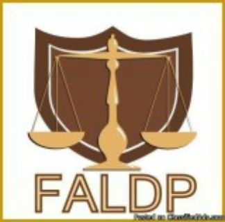 Top EIGHT Reasons YOU Should Join FALDP NOW
