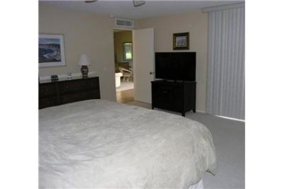 3 bedrooms Condo in Indian Wells