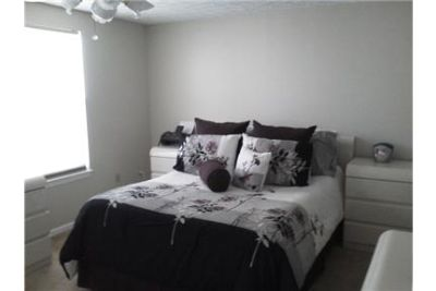 Beautiful 2 Bedroom 2 Full Bathroom end of group townhouse in Abingdon, MD