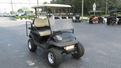 2013 Club Car Precedent i2L Golf Golf Carts Lakeland, FL