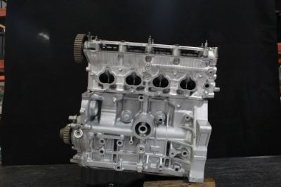 Sell Honda 2.2L Prelude Si H22A4 REMAN ZERO MILES ENGINE 1997-2001 motorcycle in Chatsworth, California, United States, for US $1,990.00