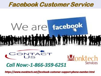 Know When Someone Is Online By Grabbing Facebook Customer Service 1-866-359-6251