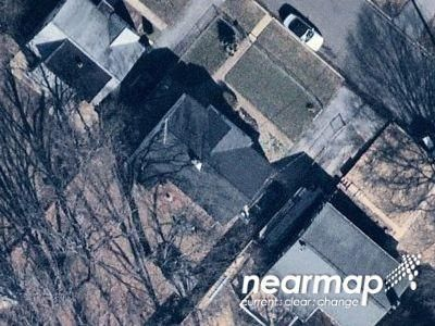 1.0 Bath Preforeclosure Property in Oxon Hill, MD 20745 - S Huron Dr