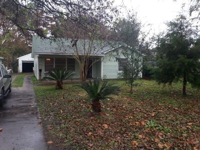 $950, House For Rent