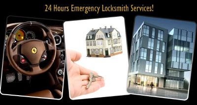 Best Local locksmith Services for You