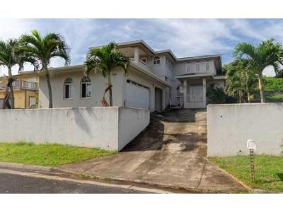6 Bed 4.5 Bath Foreclosure Property in Wailuku, HI 96793 - Kakae Pl