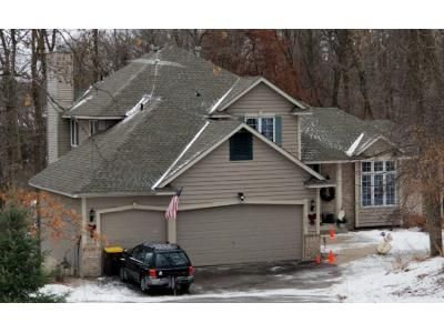 5 Bed 2.5 Bath Preforeclosure Property in Savage, MN 55378 - 149th St W