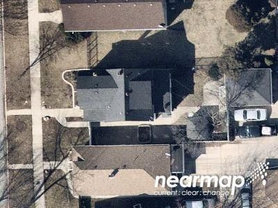 Preforeclosure Property in Maywood, IL 60153 - N 8th Ave