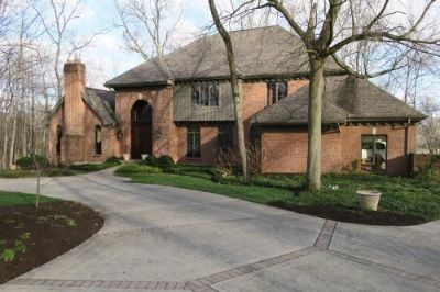$585,000, 1 sq.ft, 8380 Point O Woods - Ph. 937-344-5982