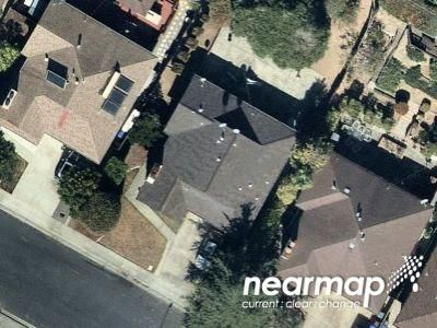 3 Bed 2.5 Bath Preforeclosure Property in San Pablo, CA 94806 - Oxford Ave