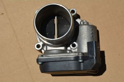 Find VW BEETLE GOLF AUDI A3 A4 A5 A6 Q5 ALLROAD TT 2.0T THROTTLE BODY 06F133062Q motorcycle in Cumming, Georgia, United States, for US $64.94