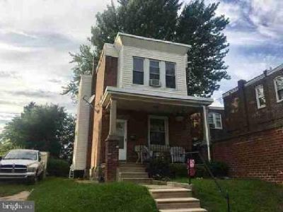 6736 Jackson St Philadelphia Three BR, This beautiful home in the