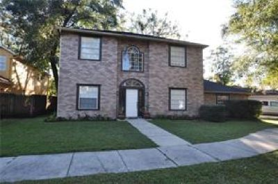 wonderful lovely completely renovated home
