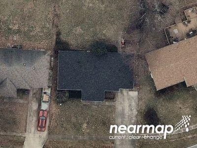 Preforeclosure Property in Louisville, KY 40216 - Lomond Dr