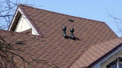 Roofing Experts of Baltimore