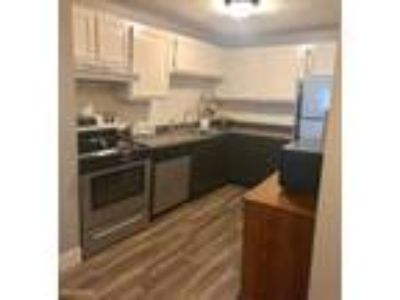 Two BR One BA In South Windsor CT 06074