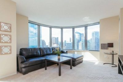 $5500 2 apartment in Downtown