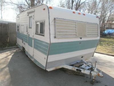 Want to buy: Older pull behind Camper, Pay up to $300.00 Cash. Location Moline, Illinois. 61265...