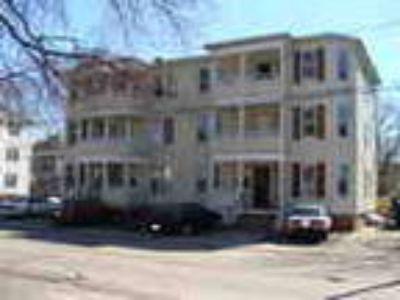 Attleboro Apartment For Rent