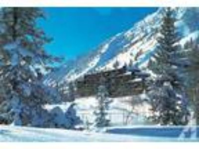 Snowbird Condo Rentals. Nov/Dec Dates