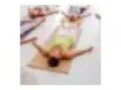 Pont-Rouge Qc Yoga Nidra l acircart de la Relaxation et le Pouvo