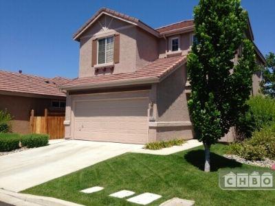 $2850 3 single-family home in Washoe (Reno)