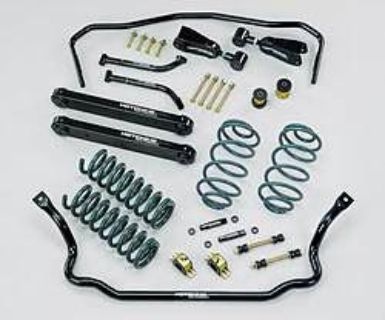 Buy Hotchkis 80009K TVS Suspension System motorcycle in Delaware, Ohio, US, for US $1,686.99