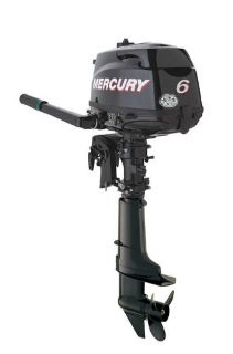 "Purchase NEW MERCURY 6 HP 4 STROKE OUTBOARD MOTOR TILLER 20"" SHAFT BOAT ENGINE motorcycle in Millsboro, Delaware, US, for US $1,767.00"