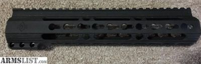 For Sale: AR handguard