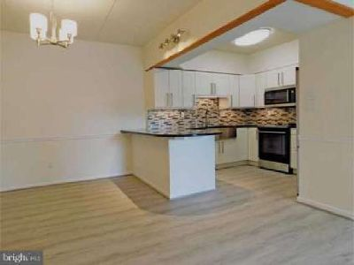 35 Oakridge Dr Langhorne Two BR, Your condo search is over!
